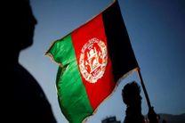 هیچ توافق صلحی بدون موافقت دولت افغانستان عملی نخواهد شد