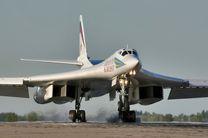 وزن هواپیما با استفاده از فناوری نانو کاهش می یابد