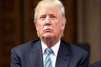 ترامپ گزینه جدیدش را برای سمت وزیر ارتش اعلام کرد