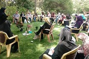 آموزش بیش از ۳ هزار روستایی و عشایرنشین اصفهان در طرح مهارت آموزی