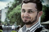 """هلاکت موسس خبرگزاری """"اعماق"""" وابسته به داعش در دیرالزور سوریه"""