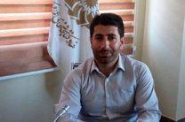 جشنواره کتابخوانی رضوی در کرمانشاه برگزار شد