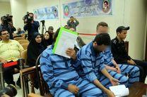 اعتراض متهمان بازار موبایل به نحوه برگزاری دادگاه/قرائت کیفرخواست 13 متهم دیگر در روز شنبه
