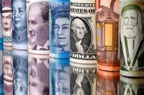 مهلت رفع تعهد ارزی صادرکنندگان ریالی به عراق و افغانستان اعلام شد