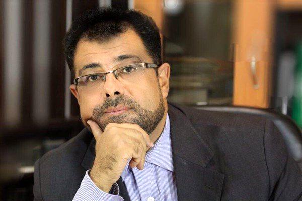 اولین مرکز کنترل ترافیک سازمان بهشت زهرا افتتاح می شود