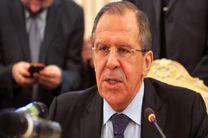اعلام آمادگی روسیه جهت میانجیگری بین ایران و آمریکا