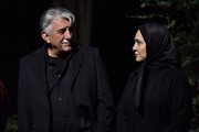 پخش سریالهای جدید تلویزیون از 18 خرداد