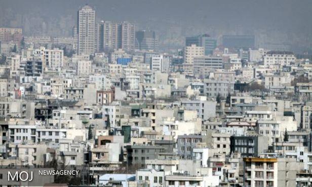 سیاستهای حمایتی رونق را به بازار مسکن چین برگرداند