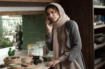 فیلم سینمایی «گورکن» به جشنواره «جوگجا-نتپک» اندونزی می رود