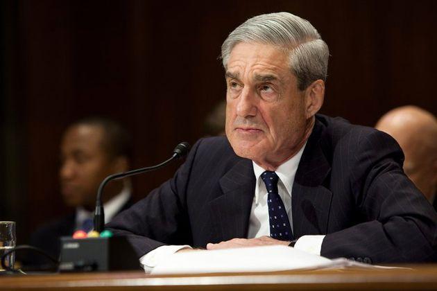 احتمال طول کشیدن تحقیقات درباره روسیه تا یک سال آینده