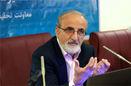 ایران در آستانه پیدا کردن روش درمان بیماران مبتلا به کرونا/ پیشبینی میشود پیکهای بیشتری داشته باشیم