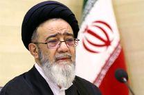 زلزله چالش جدی تبریز در حوزه ساخت و ساز است