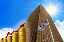 روند بهبود سود عملیاتی بانک صادرات ایران ادامه یافت