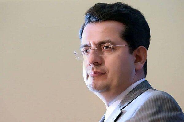 ادعای رویترز مبنی بر شرط ایران برای ماندن در برجام صحت ندارد