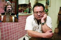 محمد مطیع نه تنها در سینما، تئاتر و تلویزیون، بلکه در رادیو هم درخشان بود
