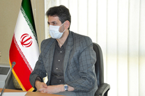 افتتاح 21 پروژه راهسازی طی یک سال گذشته در استان اصفهان