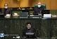 دولت و مجلس علیه مدیران پروازی