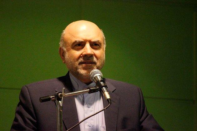 وزیر آموزش و پرورش با جدیت مطالبات و انتظارات فرهنگیان را در دولت پیگیری کند