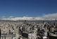 کیفیت هوای تهران در 30 فروردین 98 سالم است