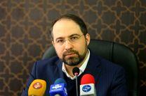 وزیر کشور دستور تشدید نظارت بر عملکرد شوراها و شهرداریها تا انتخابات١٤٠٠ داد