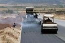 2 هزار و 700 کیلومتر راه روستایی در قزوین به آسفالت نیاز دارد