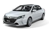 سامسونگ در شرکت خودروسازی BYD چین سرمایه گذاری می کند