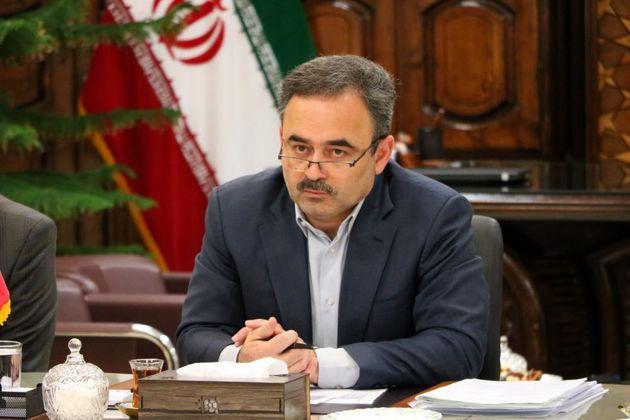 تصویب 119 طرح شهرستان لاهیجان در قالب بستههای اشتغال از سوی کارگروه اشتغال استان