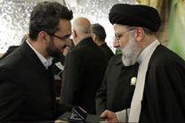 مسوولان به جای هزینه رفت و آمد به مشهد به محرومان خدمت کنند