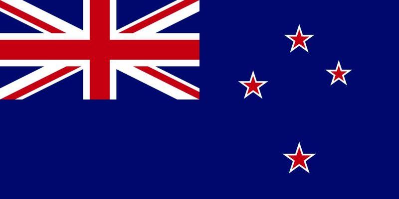 نباید نیوزیلند را بد جلوه دهند