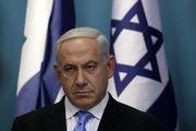استعفا نمی دهم! / همچنان به رهبری اسرائیل ادامه می دهم