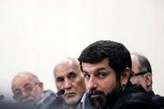 دستور استاندار خوزستان برای بازشماری برخی صندوق ها