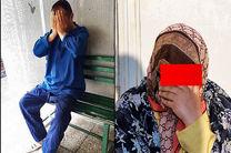 علت آدم ربایی اسما 10 ساله مشخص نیست/ زن و مرد آدم ربا دستگیر شدند