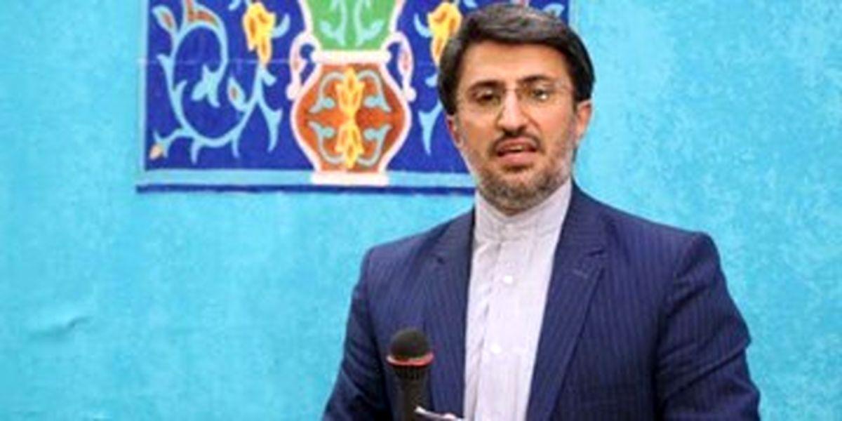 لزوم ایجاد مدیریت یکپارچه شهری در ابر شهر تهران