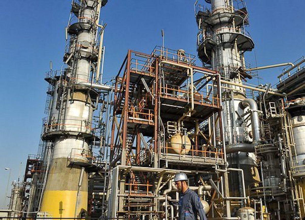 آمادگی پالایشگاههای هندی برای از سرگیری واردات نفت ایران