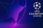 نتایج کامل بازی های هفته ششم لیگ قهرمانان اروپا
