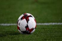 جدیدترین رنکینگ جهانی فوتبال/ پرسپولیس با ۵ پله صعود در رتبه ۱۲۴ قرار گرفت