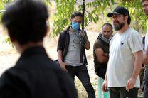 فیلمبرداری فیلم سینمایی «چشمهای بی سرمه» به پایان رسید