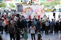 عزت برج میلاد تهران وامدار ایستادگی های خوزستانی هاست
