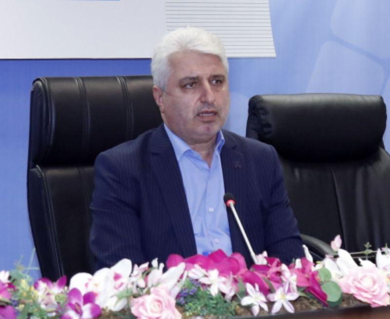 افق های تازه بهبود شاخص های مالی بانک صادرات ایران با راهبردهای نوین مدیریت