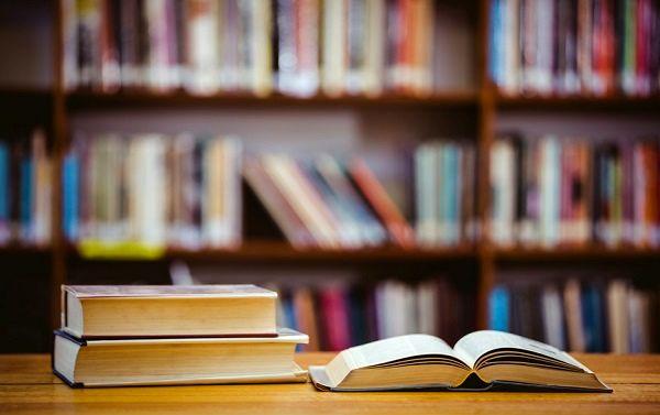اختتامیه هفدهمین دوره جشنواره کتاب و رسانه برگزار می شود