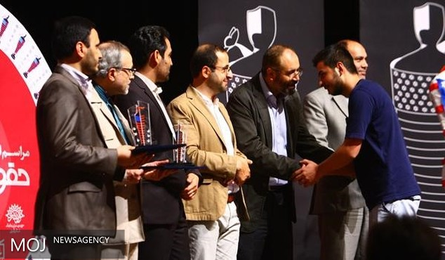 برگزیدگان جشنواره هنری «حقوق بشر آمریکایی» معرفی شدند