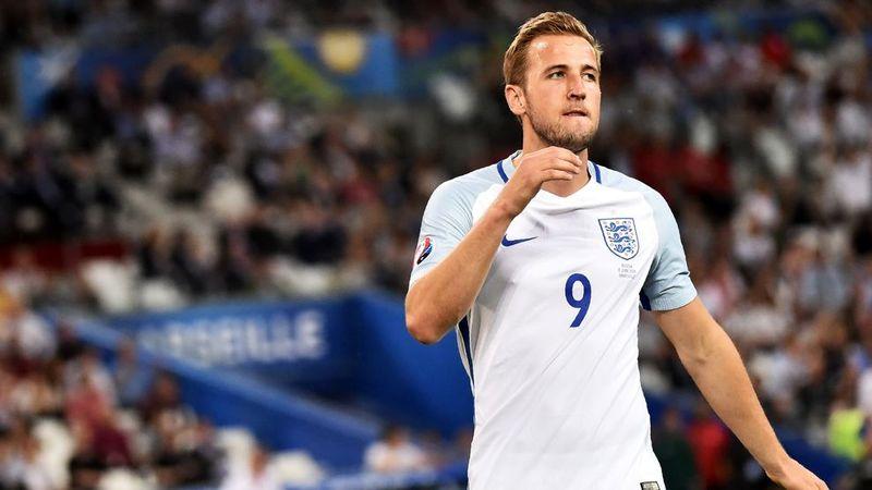 انگلیس مدعی جدی برای جام جهانی است