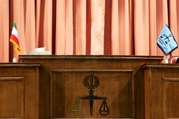 آموزش به جای حبس، حکم قاضی برای یک متخلف شکار در پارک ملی بوجاق کیاشهر