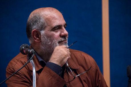 الله کرم: شهرداری تهران نیازمند مدیریت استراتژیک است