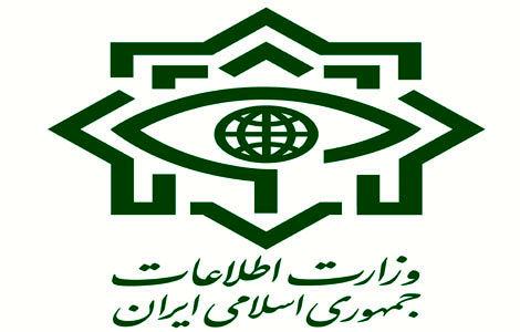 بمبگذاری در تهران و سایر استان ها خنثی شد / تروریستها بازداشت شدند