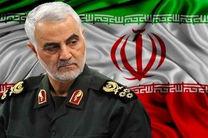 شهید قاسم سلیمانی فرماندهی تمام عیار بود/ حقوق بشر آمریکایی محکوم به شکست است