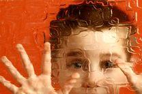 اجرای طرح ملی غربالگری اوتیسم تا ۳ ماه آینده