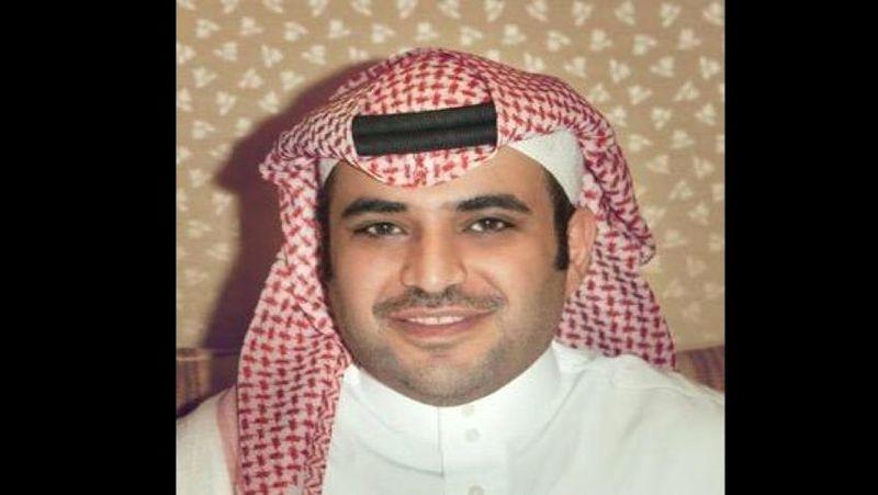 توئیتر حساب کاربری مشاور سابق خاندان سلطنتی عربستان را تعلیق کرد