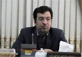 فعالان رسانه های گروهی نقش مهمی در توسعه استان یزد دارند