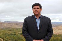 3 پروژه محیط زیست در استان اردبیل افتتاح می شود